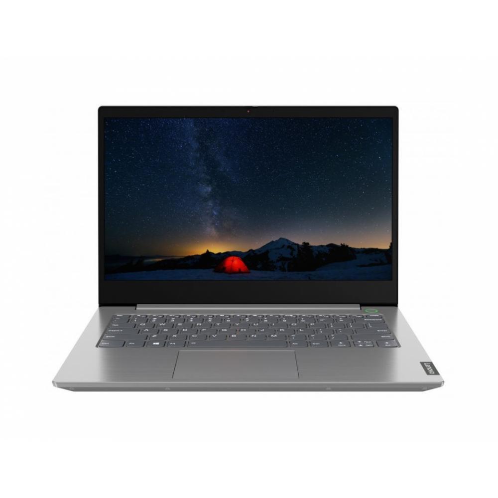 "Ноутбук LENOVO Thinkbook 15-IIL i5-1035G DDR4 8 GB HDD 2 TB + SSD 256 GB 15.6"" Intel UHD Graphics"