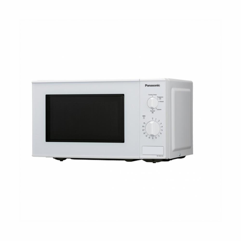 Panasonic Микроволновая печь NN-SM221WZPE