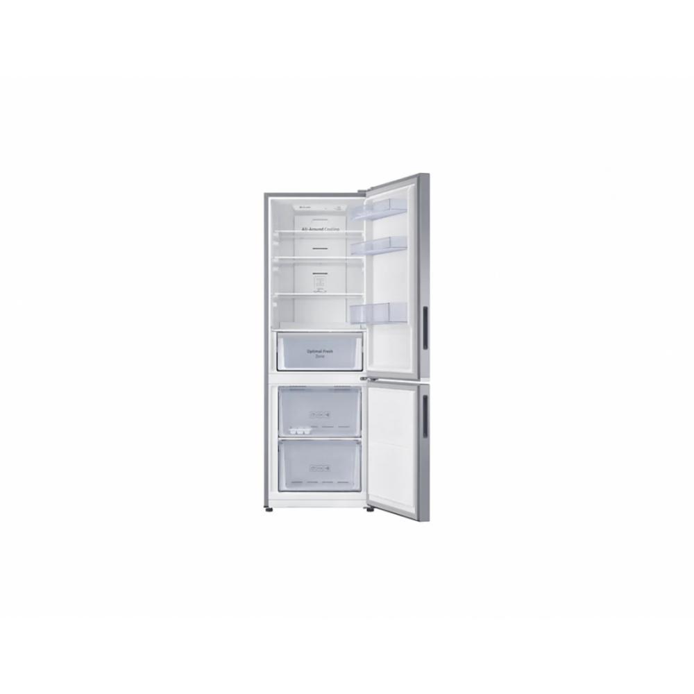 Samsung Холодильник RB30N4020S8