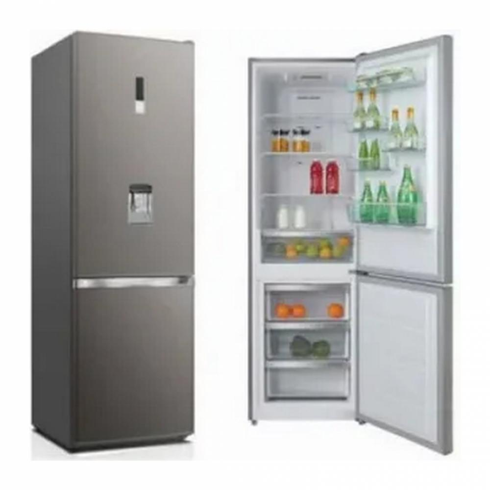 Midea Холодильник HD-400RWE1N(STD)