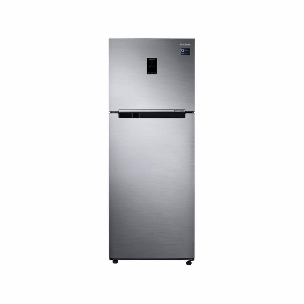 Samsung Холодильник RT38K5535S8