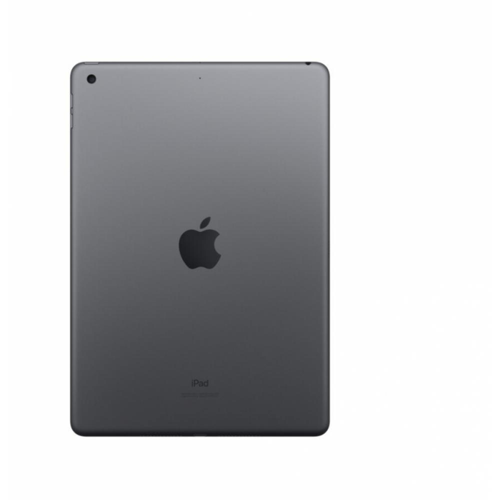 Планшет Apple Ipad 7 Wifi 32 GB Серый