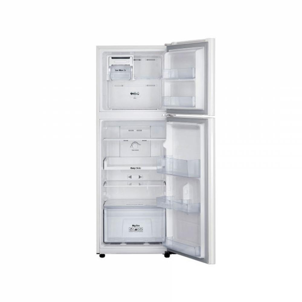 Холодильник Samsung RT 32 FAJBDWW/WT White