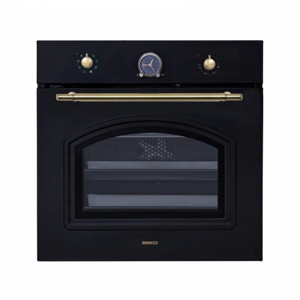 Beko Электрический духовой шкаф OIM 27201 A