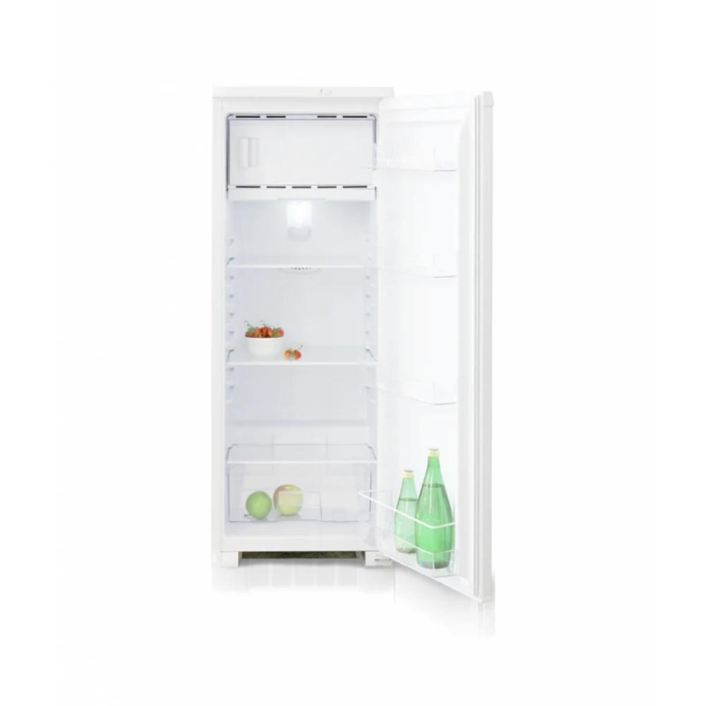 Холодильник Biryusa 110