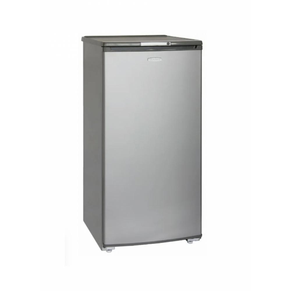 Холодильник Biryusa M10
