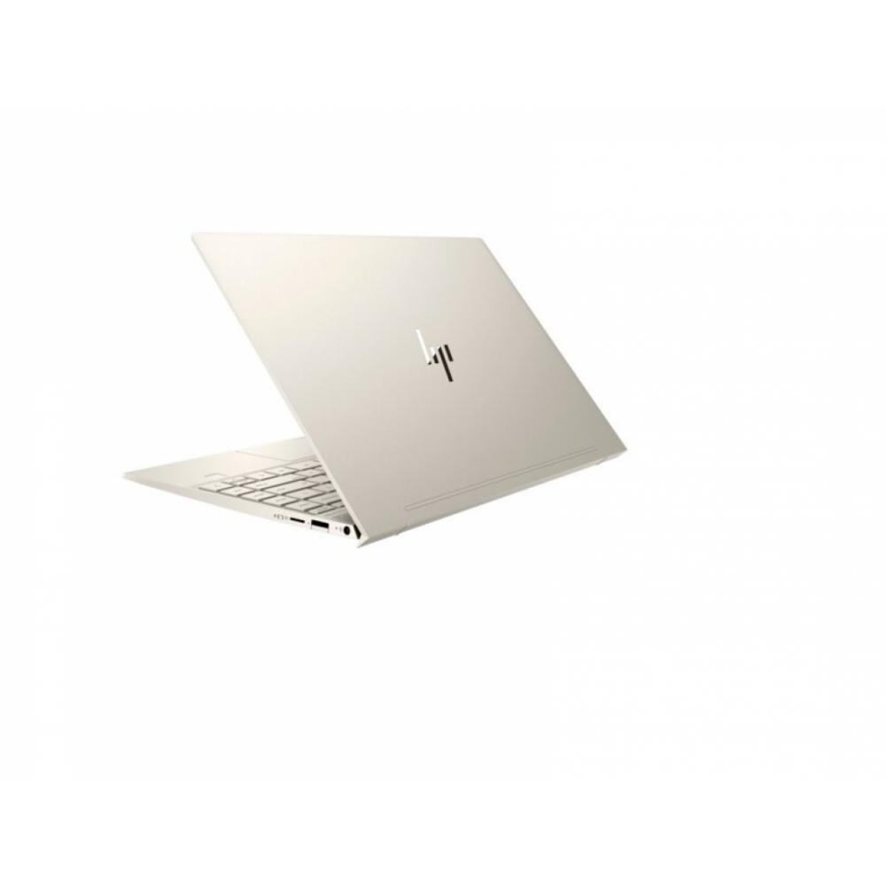 Ноутбук HP Envy 13-aq0001ur I5-8265U DDR4 8 GB SSD 256 GB 13.3