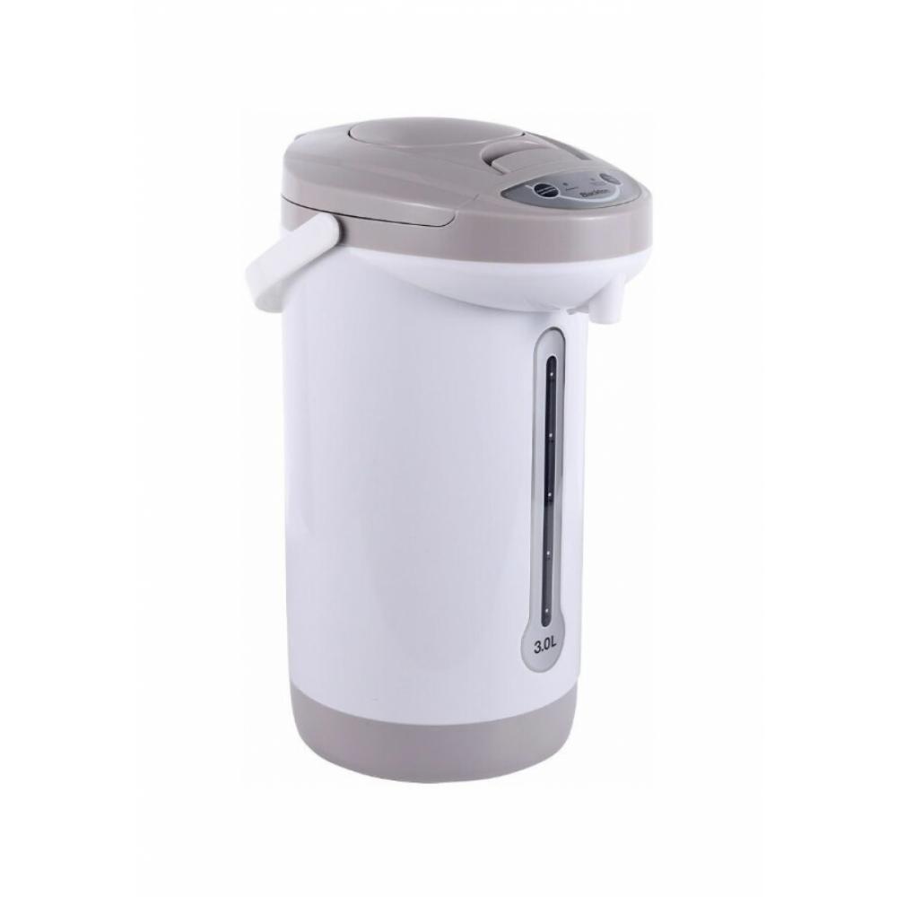 Термопот Blackton Bt TP331 White-Grey