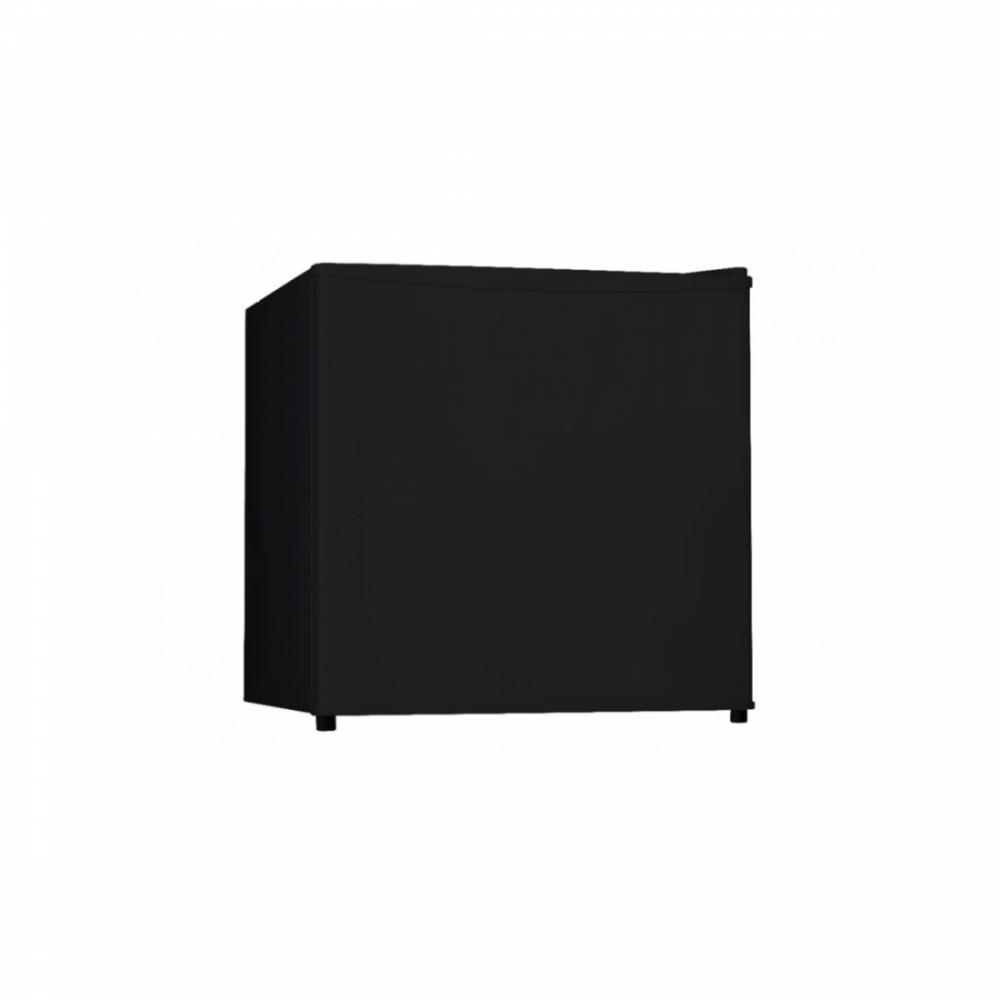 Холодильник Midea HS-65LN(B)