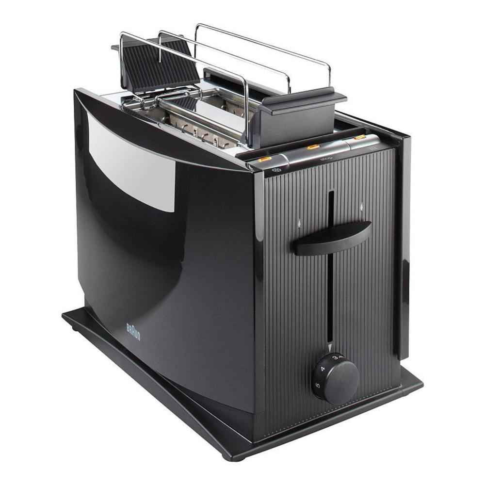 Braun Тостер HT450