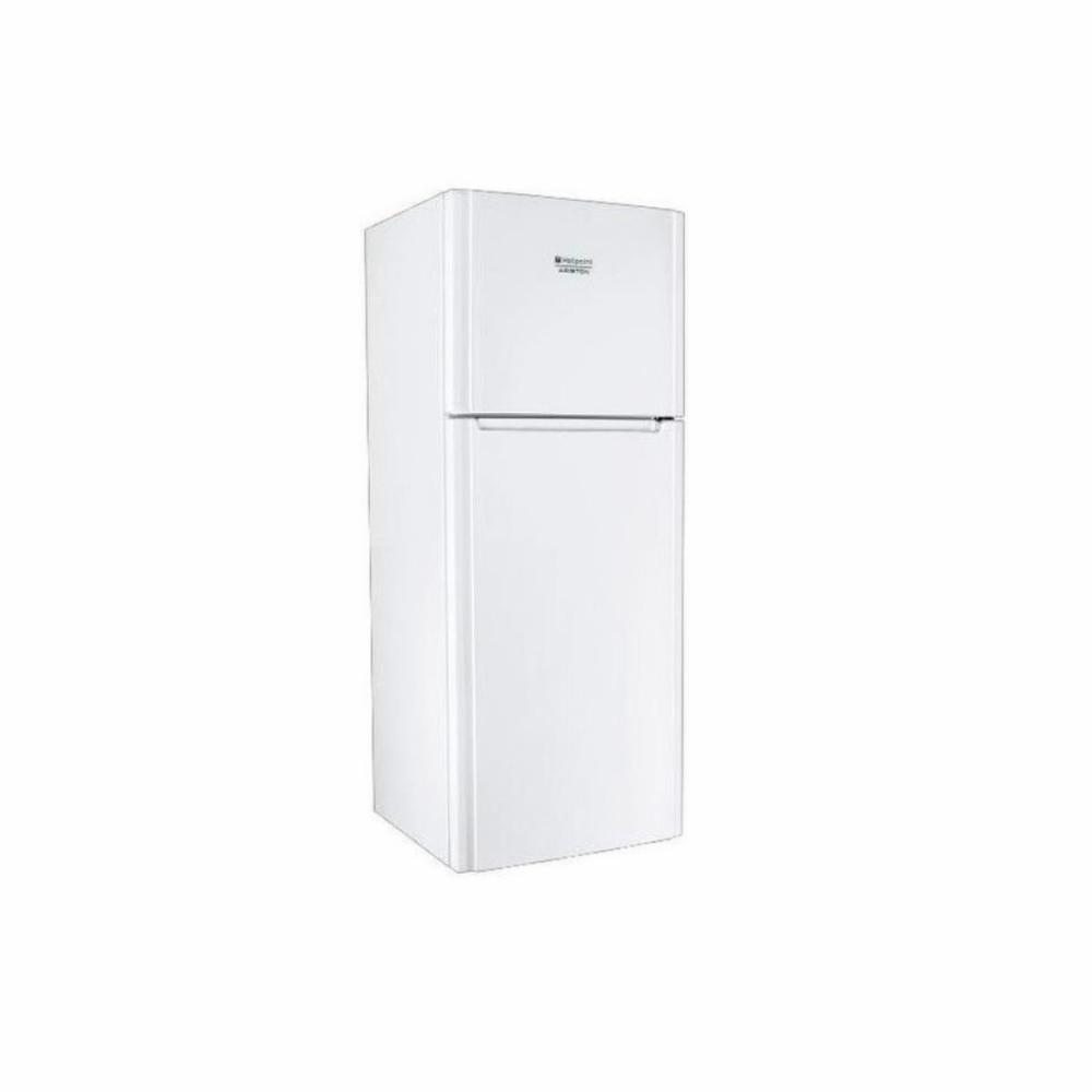 Hotpoint Холодильник ENTM 18210 VW