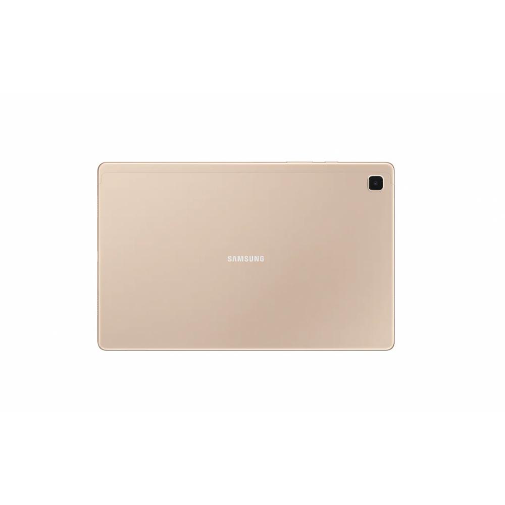 Планшет Samsung Tab A7 32 GB Тила