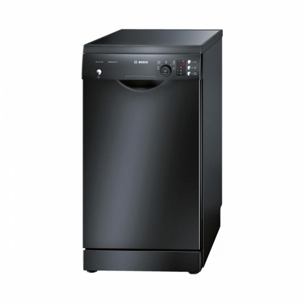 Bosch Посудомоечная машина SPS50E56EU