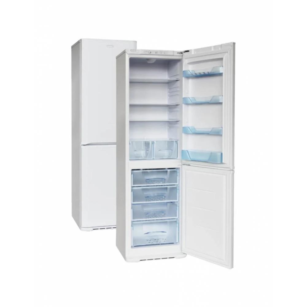 Холодильник Biryusa 149