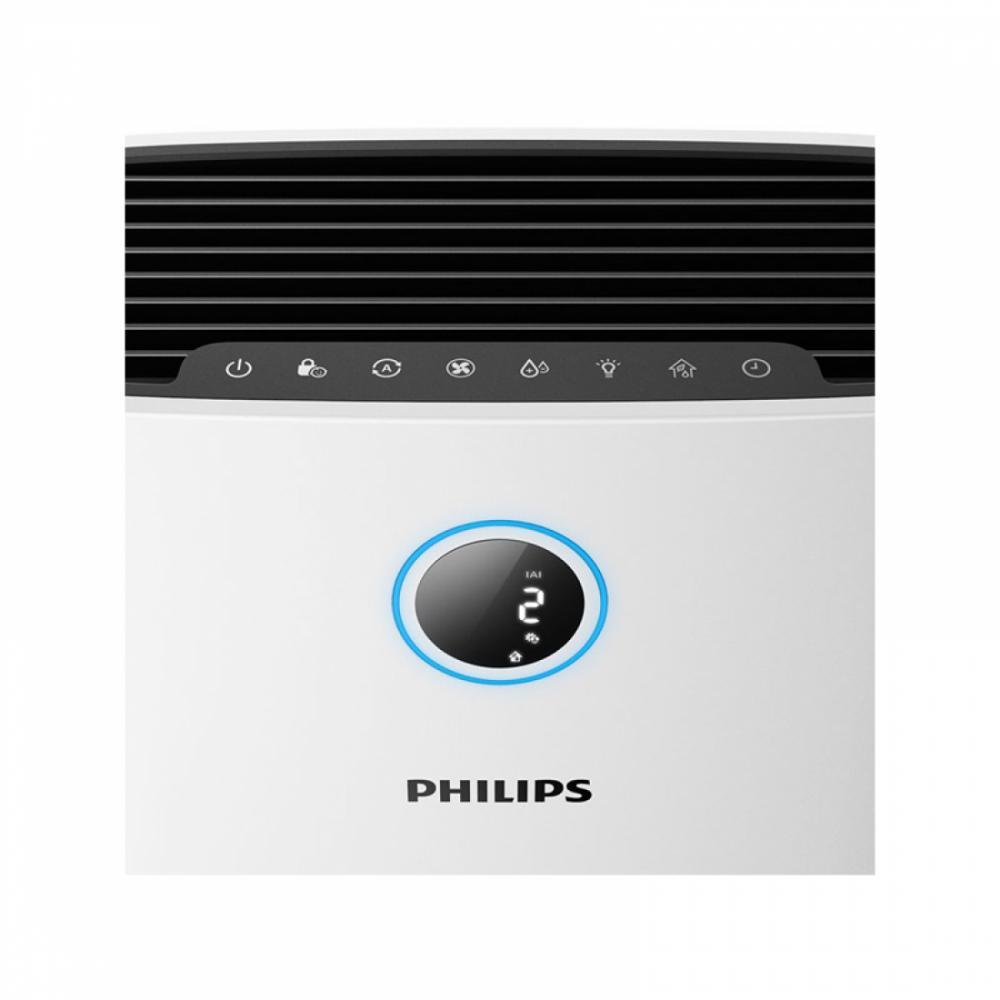 Philips Воздухоочиститель AC2721