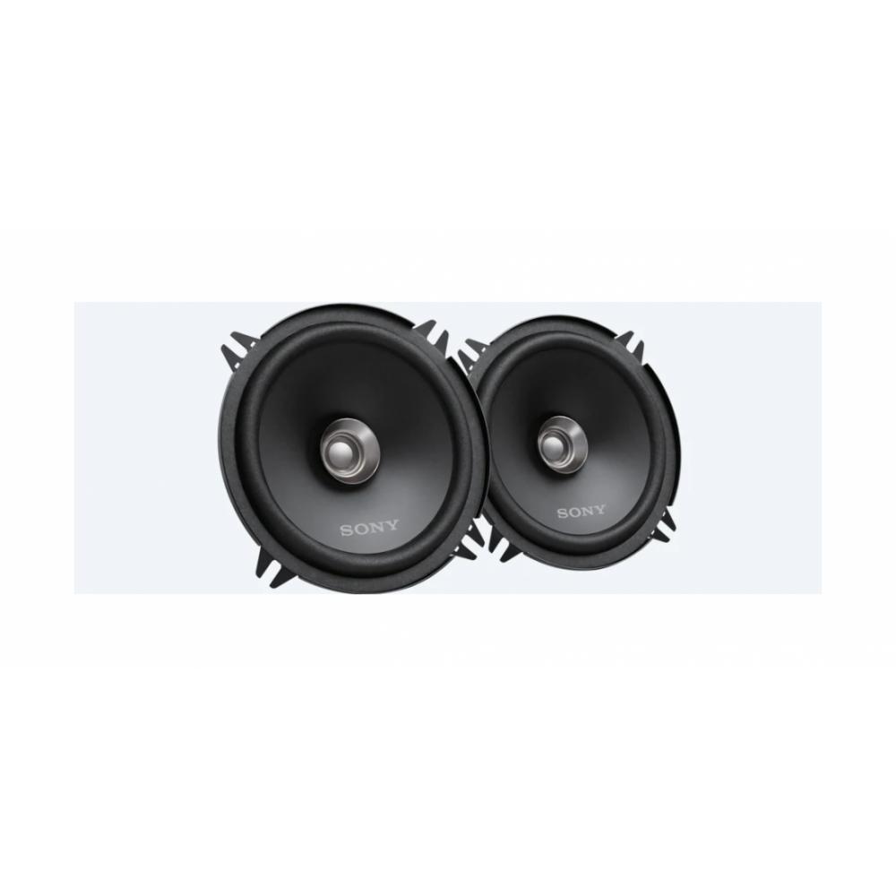 Автомобильная акустика SONY XS-FB131