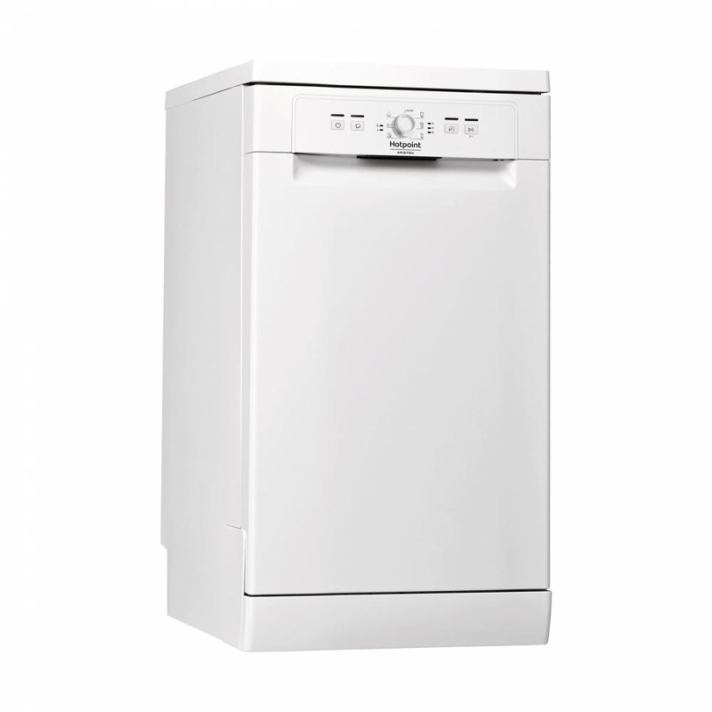 Hotpoint-Ariston Посудомоечная машина HSCFE 1B0 C RU