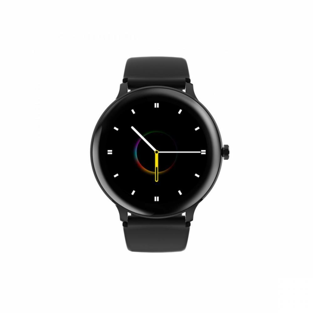 Умные часы Blackview X2 Чёрный