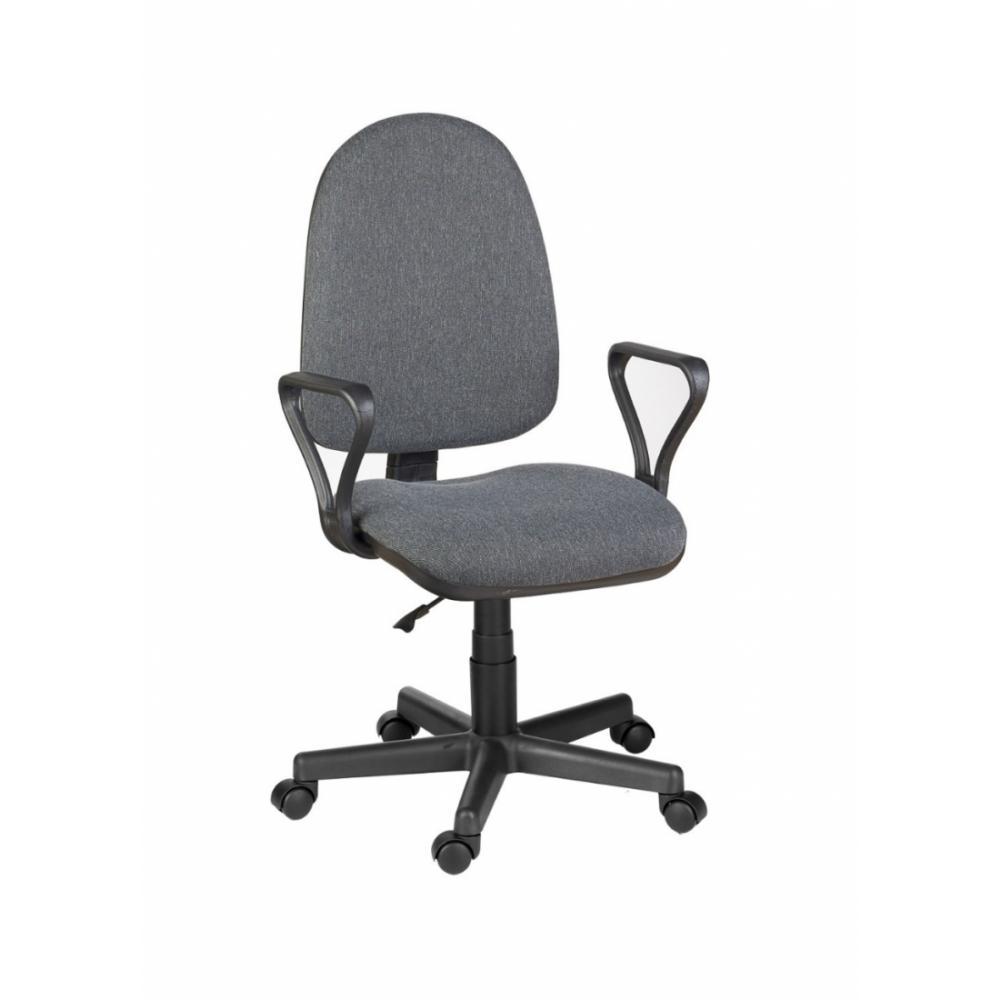 Кресло M.status Prestige Ukr