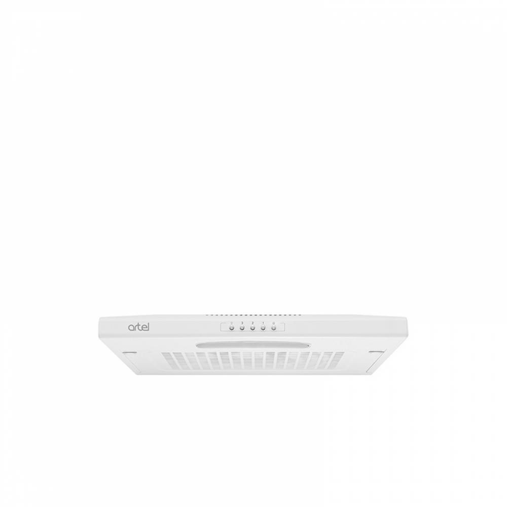 Artel Вытяжка ART- 1060 Eco (White)
