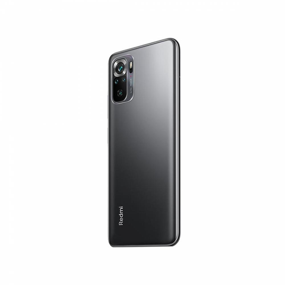 Смартфон Xiaomi Redmi Note 10S 6 GB 64 GB Misty Gray