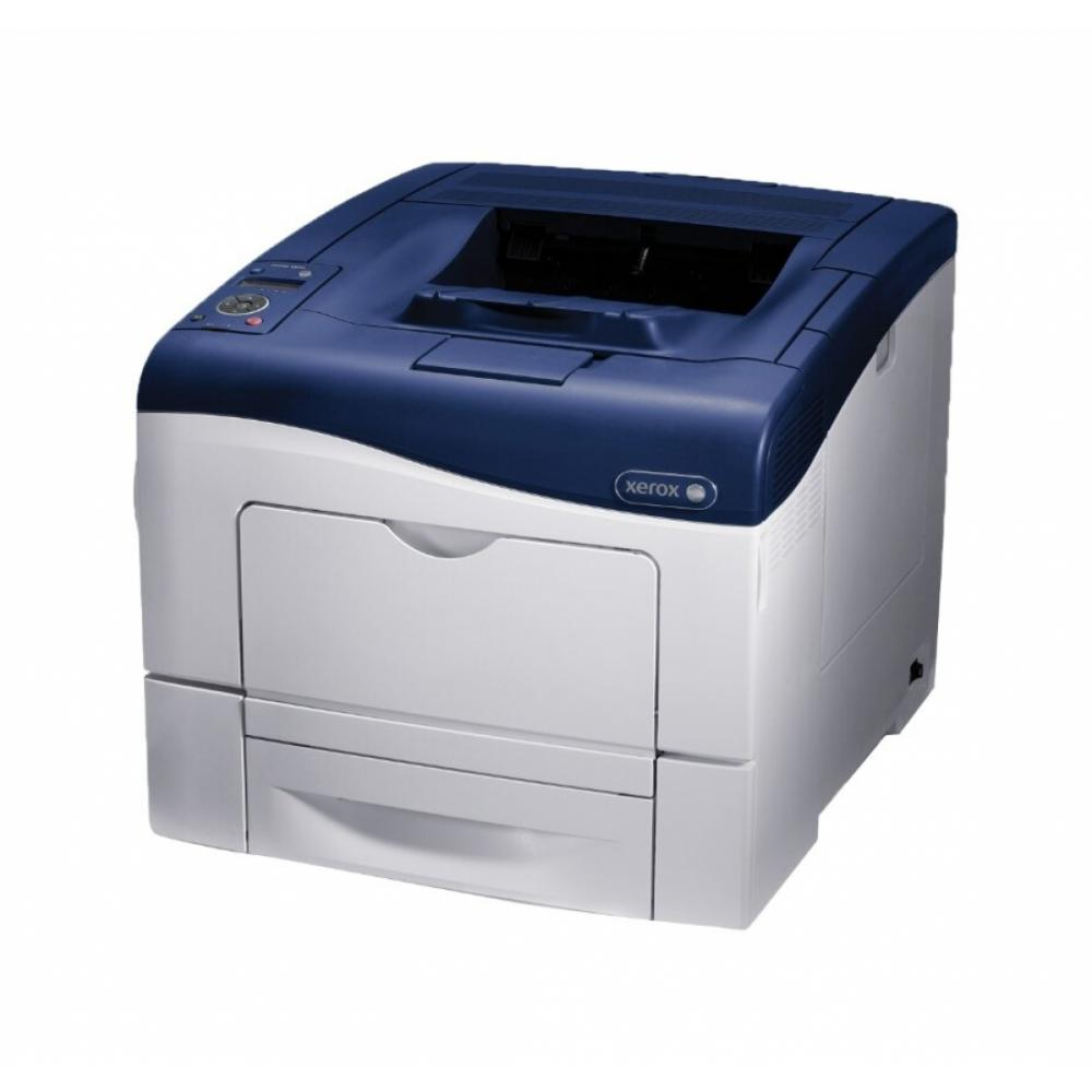 Printer Xerox Phaser 6600N