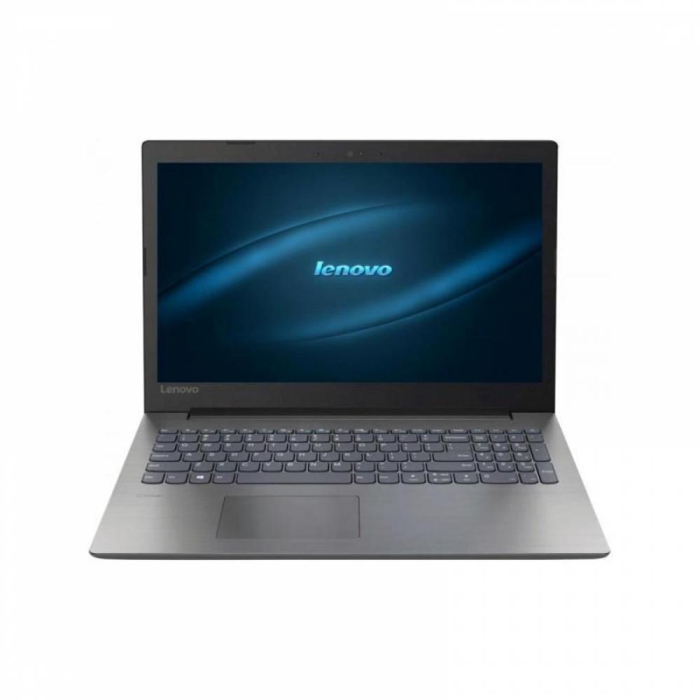 "Noutbuk Lenovo V130 N4000 DDR4 4 GB HDD 1 TB 15.6"" Intel HD Graphics Qulay sumka sovg'a sifatida"