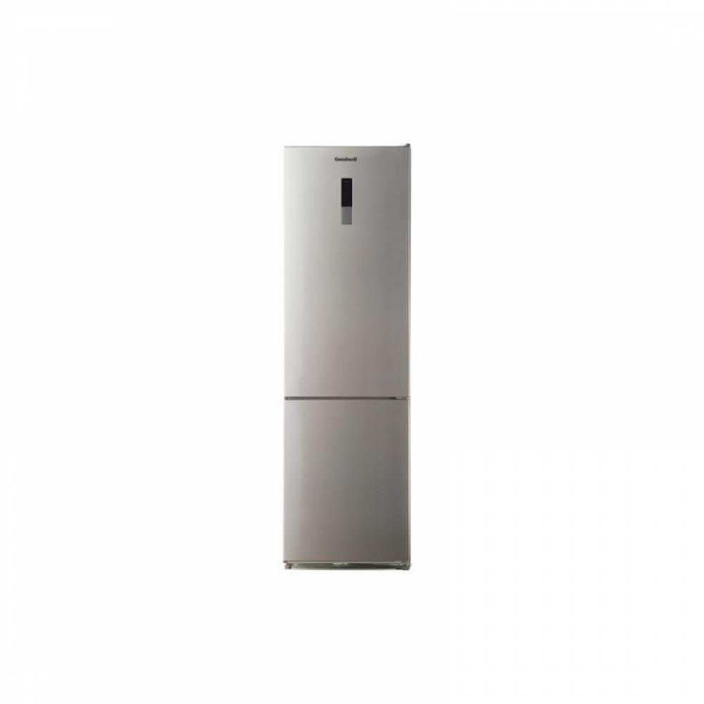Goodwell Холодильник GRF-B350XL