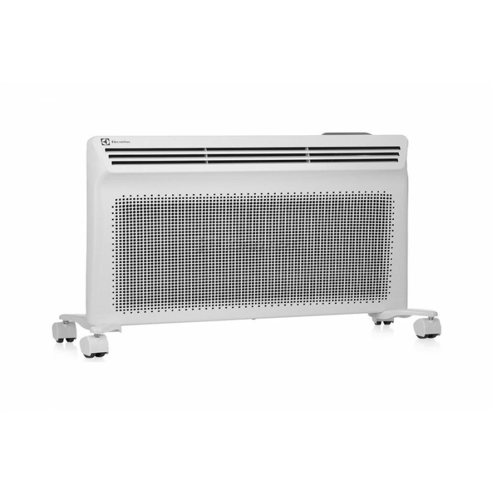 Обогреватель Electrolux EIH/AG2-1500E