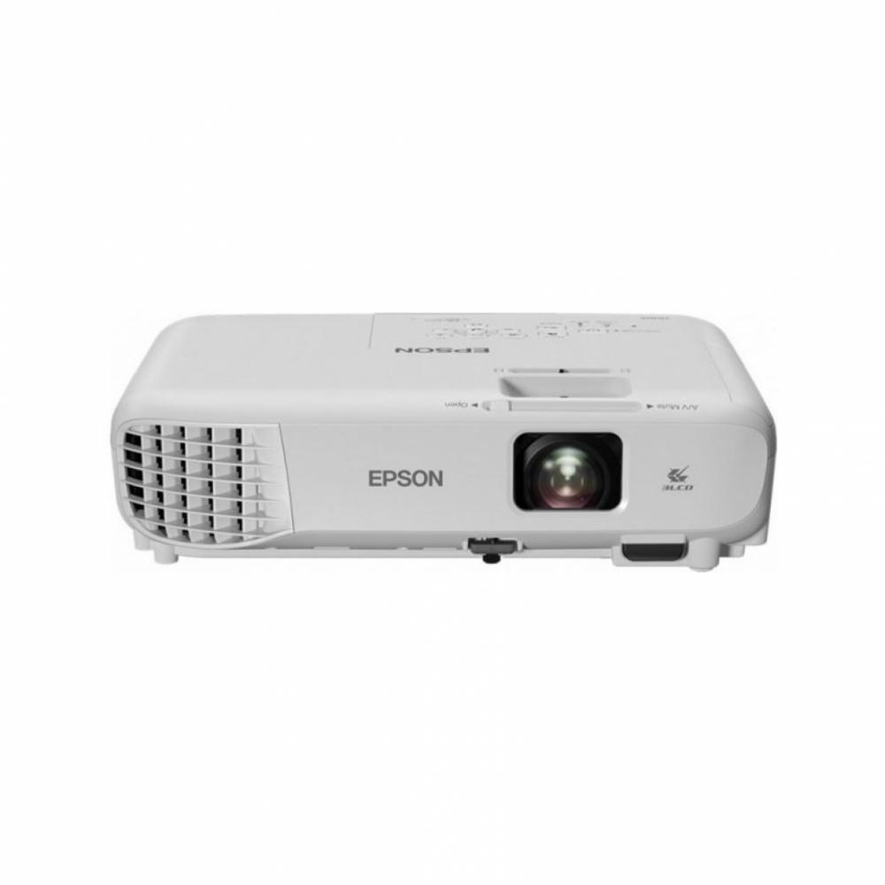 Epson Проектор EB-S05