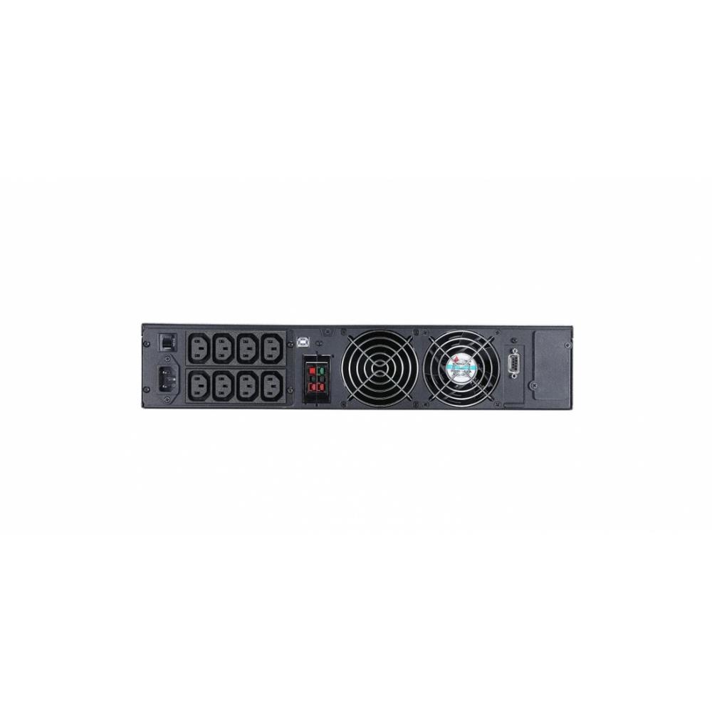 UPS Powercom MRT-1000 SE