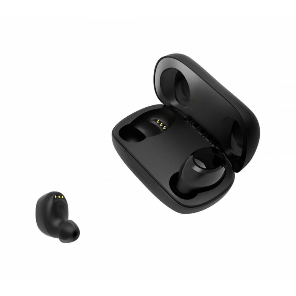 Bluetooth гарнитура Blackview AirBuds 1 Қора