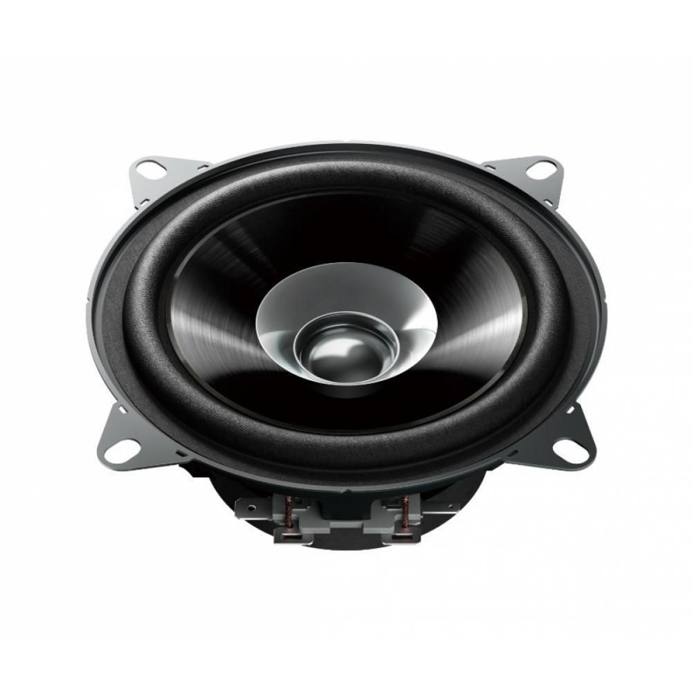 Автомобильная акустика Pioneer TS-G1010F