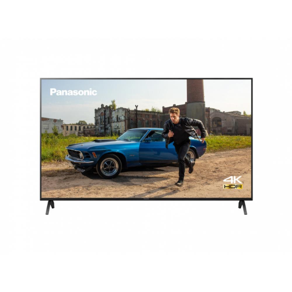 Televizor Panasonic 55HXR940