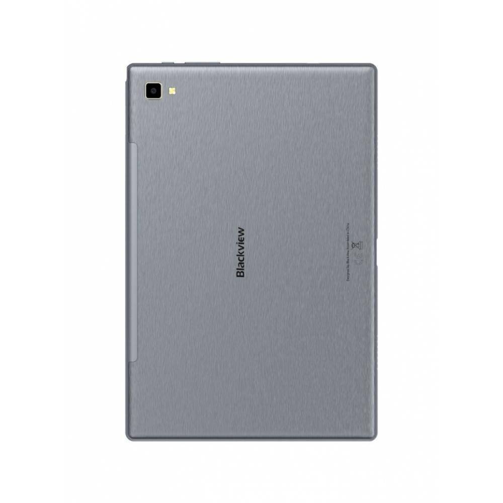 Планшет Blackview Tab 8 64 GB Кумуш
