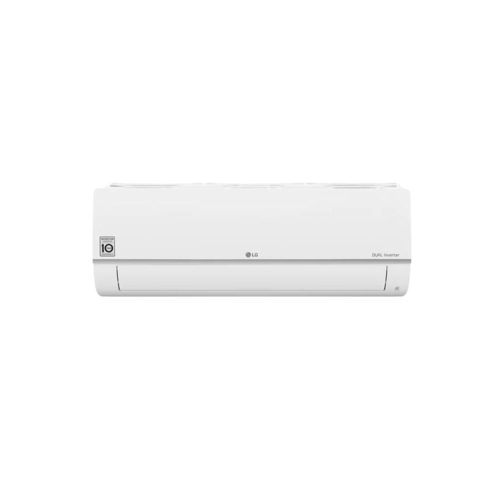 LG P18SP Inverter (China)