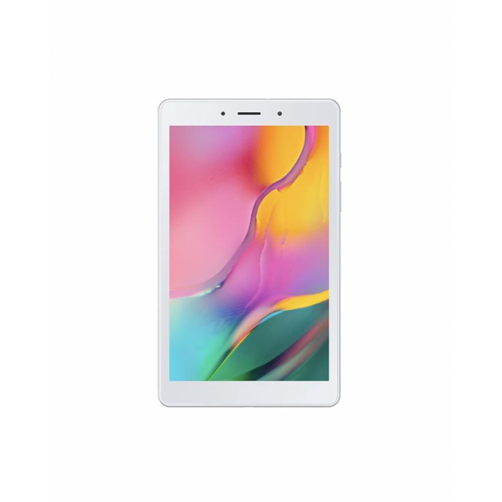 Планшет Samsung Tab A 8.0  32 GB Кумуш