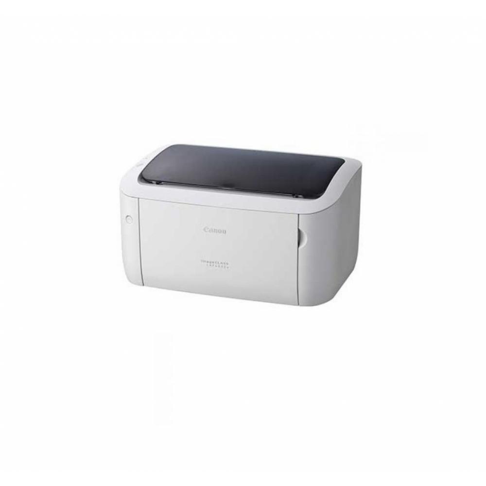 Принтер Canon imageCLASS LBP6030