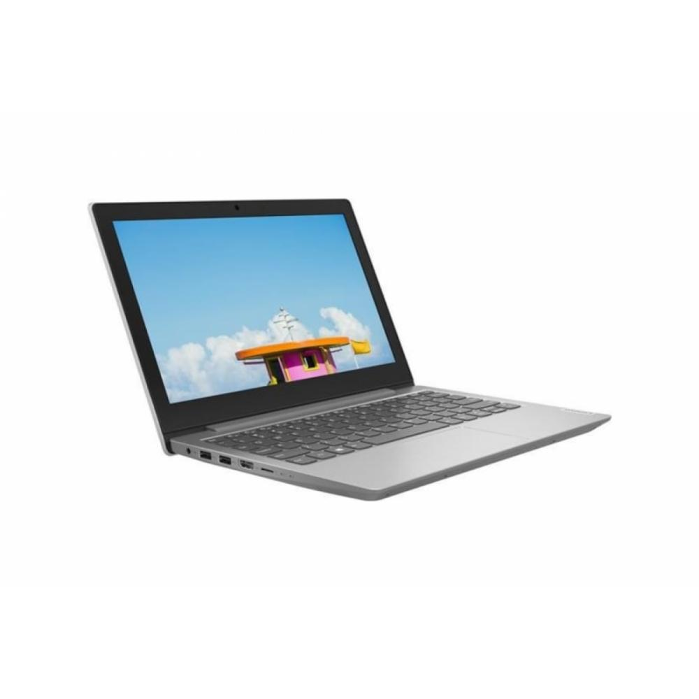 Ноутбук Lenovo Ideapad 1 AMD 3020e DDR4 4 GB SSD 128 GB 11.6