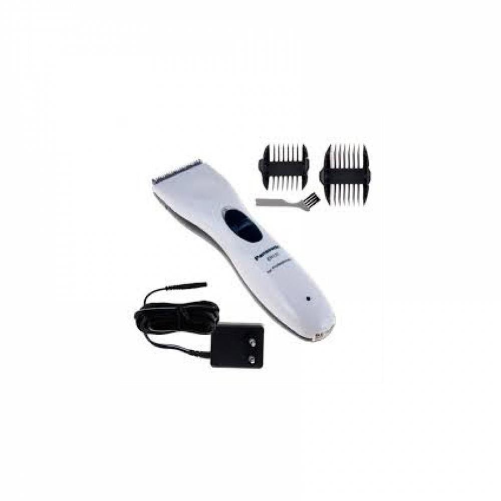 Panasonic Триммер ER131H520