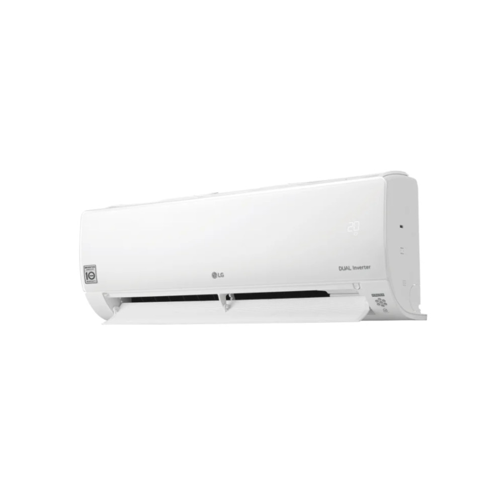 LG B12TS Inverter (China)