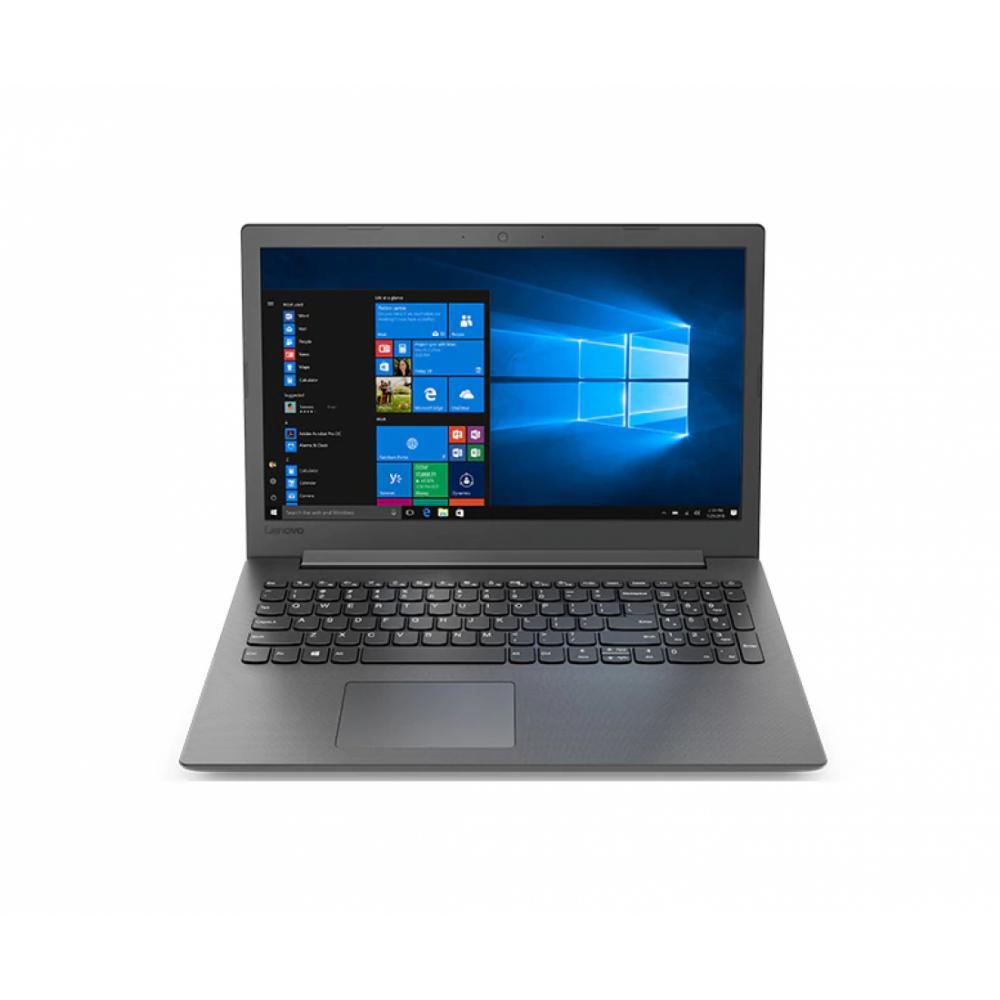 Ноутбук Lenovo IP 130 Celeron N4020 DDR4 4 GB SSD 128 GB 11