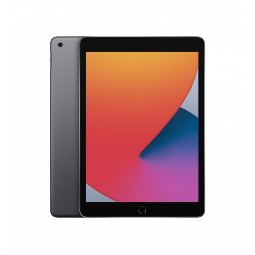 Planshet Apple iPad 8 4G 2020 32 GB Kulrang