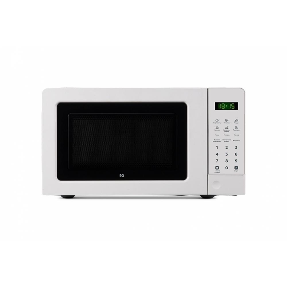 Микроволновая печь BQ MWO-20004ST/W