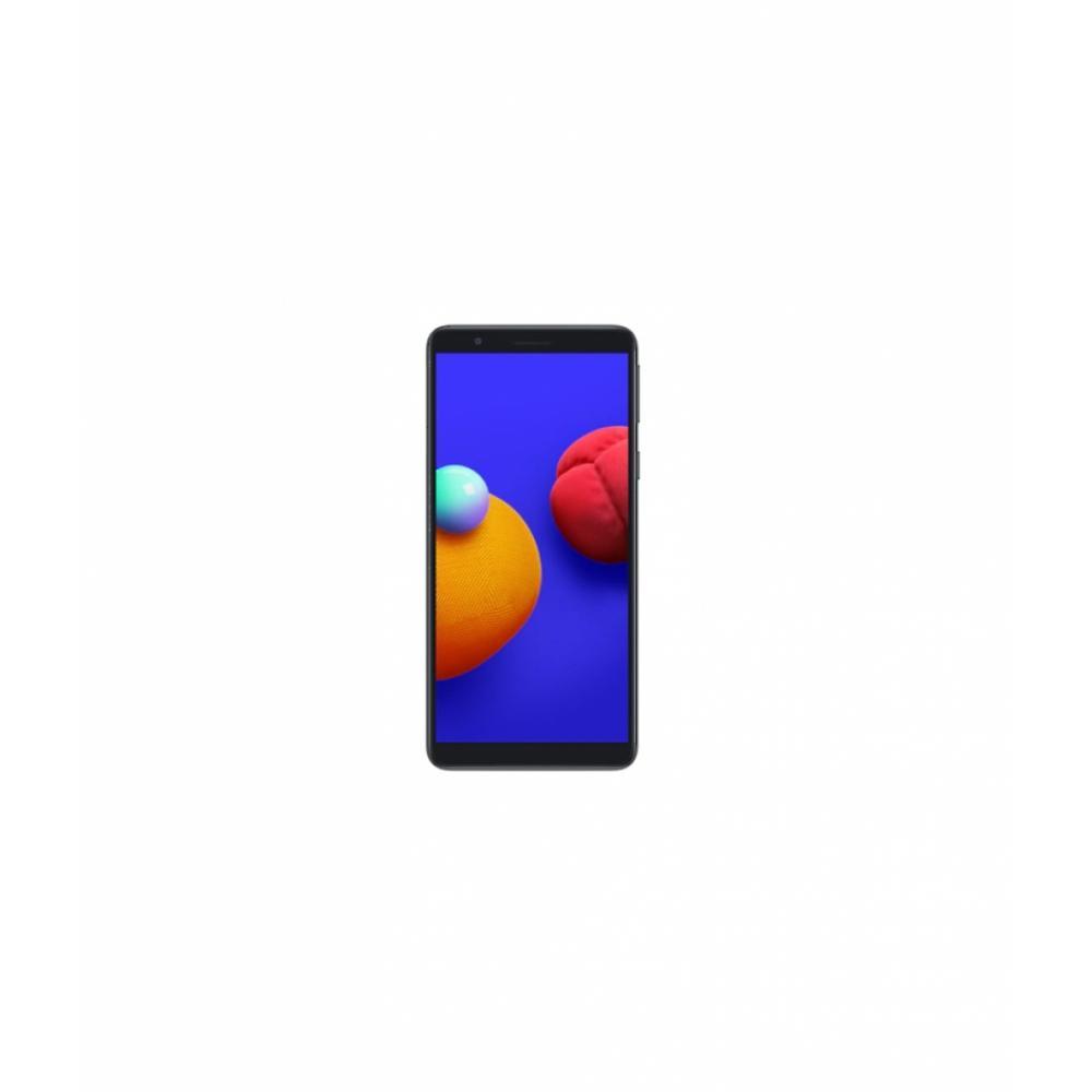 Smartfon Samsung M01 Core India 2 GB 32 GB Qora