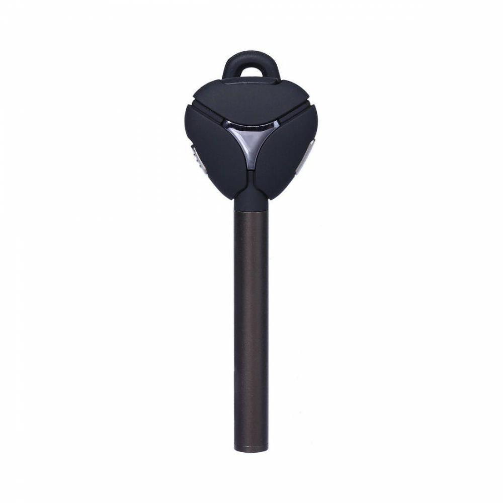 Bluetooth garnitura Remax RB-T3 Qora