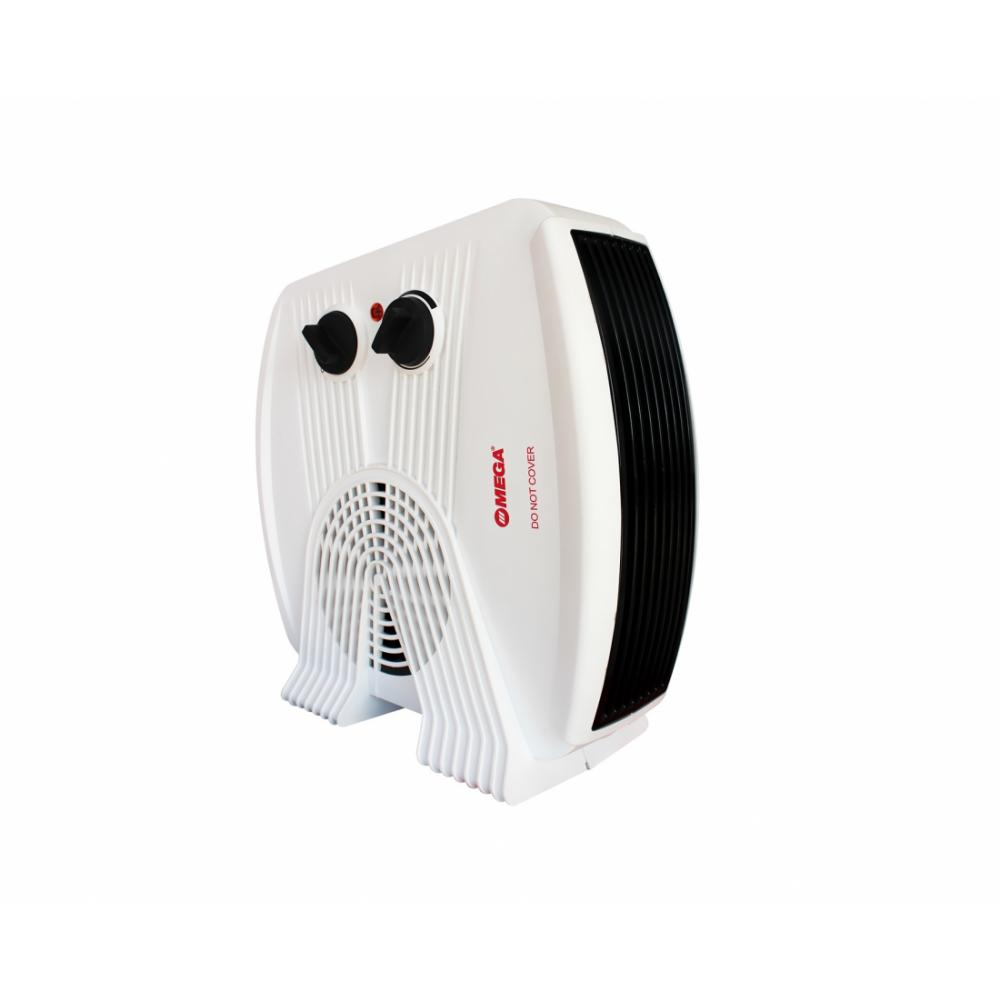 Тепловентилятор Mega 902