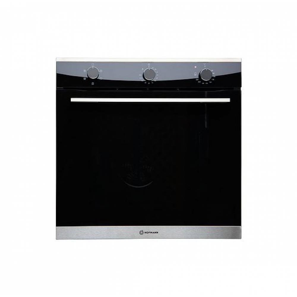 Hofmann Встраиваемый духовой шкаф OM653GS/HF