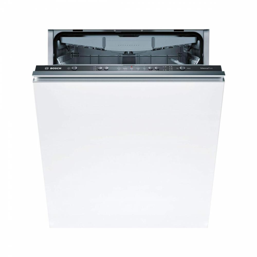 Bosch Посудомоечная машина SMV25CX10Q