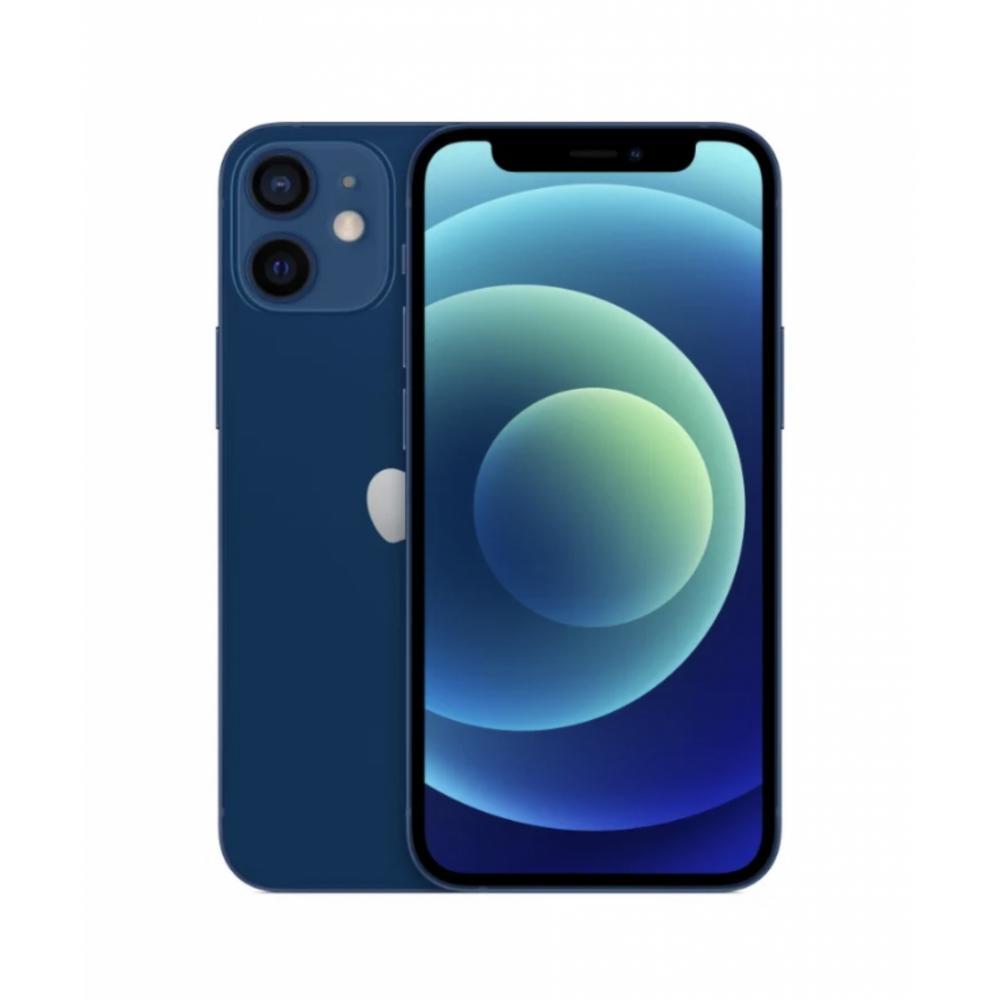 Смартфон Apple iPhone 12 Mini 4 GB 64 GB Синий